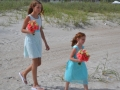 Wrightville Beach Wedding June 2013 002