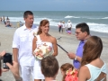 Wrightville Beach Wedding June 2013 003
