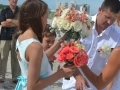 Wrightville Beach Wedding June 2013 004